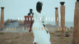 Karabalik beatz - Fou Lerr Lako Tekk feat Reptyle Music