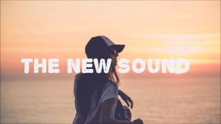 Download R3hab & Quintino - Freak (Sam Feldt Remix)