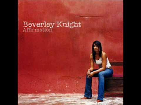 Beverley Knight - Salvador