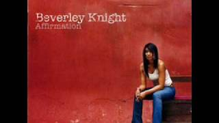 Watch Beverley Knight Salvador video