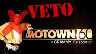 Motown VETA a MICHAEL JACKSON y los Jacksons por el documental LEAVING NEVERLAND [B Lescow]