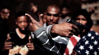 Linkris - Omdat Ek Kullid Is - Official Music Video
