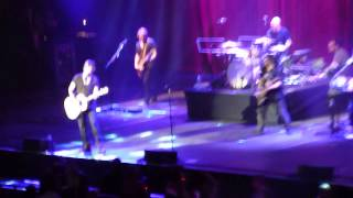Here Is Gone- The Goo Goo Dolls: Live in Atlanta