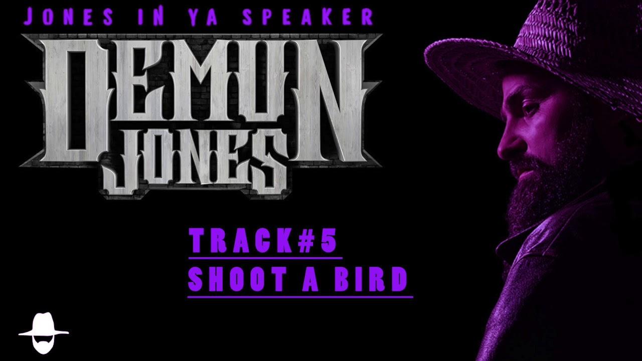 shoot-a-bird-by-demun-jones