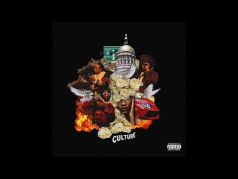 Migos - Get Right Witcha (Clean Version) CULTURE