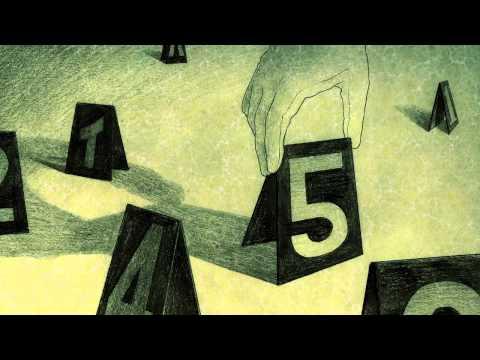 アーバンギャルド - スナッフフィルム(多摩美術大学グラフィックデザイン学科卒業制作)