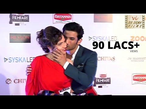 Sushant Singh Rajput announces his marriage plans | 2 Million+ Views | Six Sigma Films