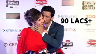 Sushant Singh Rajput announces his marriage plans | 1.7 Million Views | Six Sigma Films