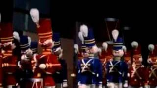 Babes In Toyland ( March of the Toys.) - Leonard Slatkin Saint Louis Symphony Orchestra