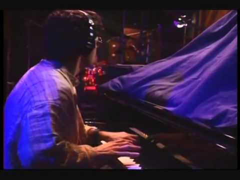 The Chick Corea Quartet – That Old Feeling, Live in L.A.