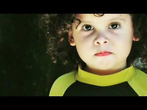 1b96c1494 CAMISA TERMICA INFANTIL KE COLECTION camisatermica - YouTube