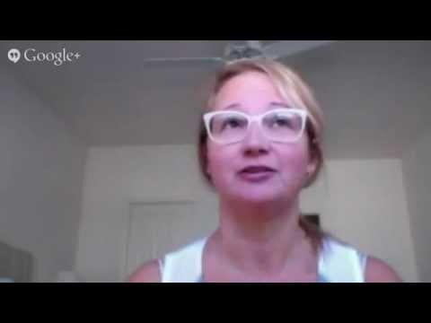 KCLS talks with Jennifer L. Holm