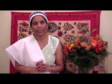 Pearls of Purity by Sunita Bapooji - Episode 14 - Gratitude to Self
