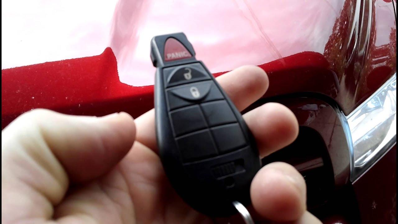 2011 Dodge Ram 1500 Mods Youtube