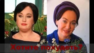 Відгуки про жидкий каштан в україні