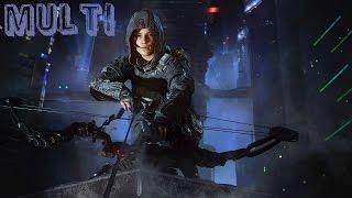 [TEST] Black Ops 3 multi let