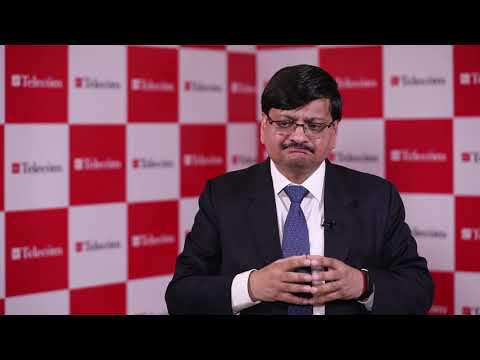 Vodafone Idea's Mudit Agarwal on 5G use-cases in India