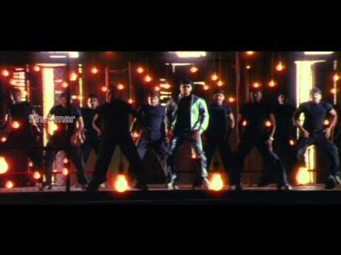 Cheli Movie || Ningiki Jabili Andam Video Song || Madhavan, Abbas, Reema Sen