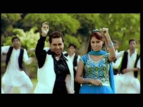 Gurlej Akhtar & Shinda Shonki - Jhona vech ke safari  (Official Video) Punjabi hit Song 2016