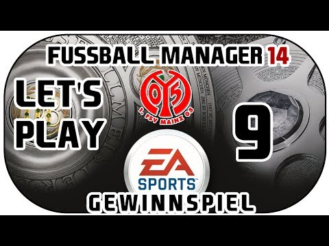Würzburger Kickers - VfL Osnabrück 🥈 32.+33.Spieltag⚽️ Lets Play Fußball Manager 17 #57 from YouTube · Duration:  15 minutes 35 seconds
