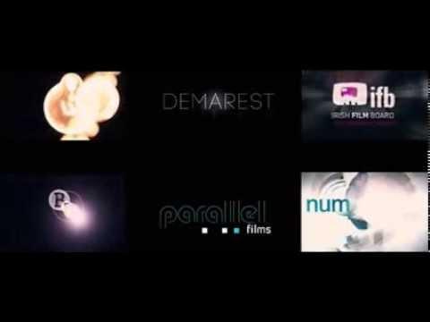 West End Films / Demarest Films / Irish Film Board / BFI / Parallel Films / Number 9 Films