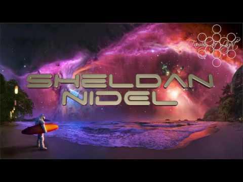 RISE of the NESARA Republic Sheldan Nidle 11-10-2017 Galactic Federation Of Light