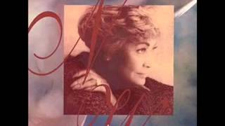 Watch Nancy Wilson More Love video