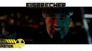 """Eisbrecher - New Album """"Liebe Macht Monster"""" Trailer - OUT NOW"""