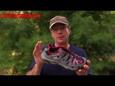 water-shoe-hiking-water-sneaker-slloop-clorts-men's-seaside-amphibious-athletic-pull-on-boating