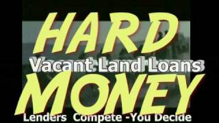 San Benito, California hard money loans