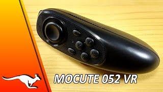 MOCUTE-052 ВР Bluetooth ігровий контролер | Китай-шопінг