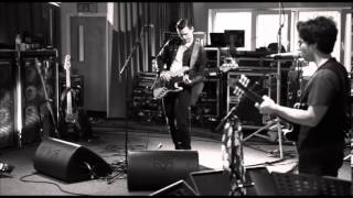 Stereophonics No One S Perfect Live In The Studio