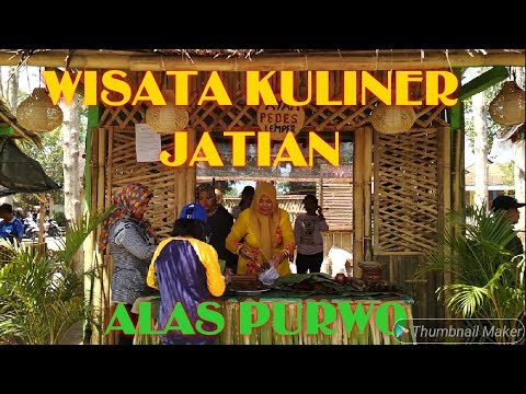 wisata-kuliner-jatian-alas-purwo-banyuwangi