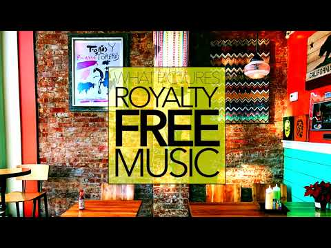 AMBIENT MUSIC _ _ ROYALTY FREE Download No Copyright Content | OUR FRENCH CAFE