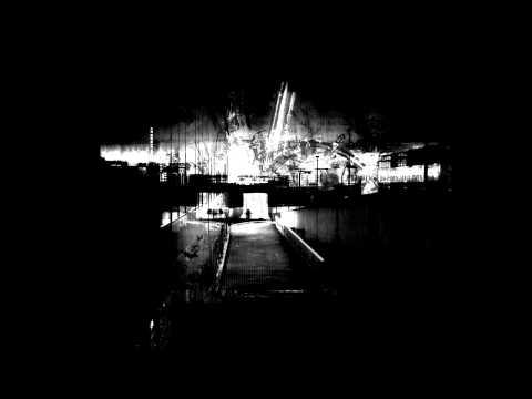 Dahlia's Tear - Carousel of the headless horses mp3