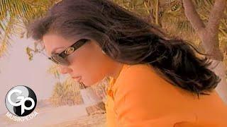Gambar cover Nia Daniaty - Untuk Kau Disana (Official Music Video)