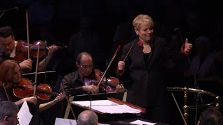 Ary Barroso: Aquarela Do Brasil - BBC Proms