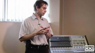 Baixar RCS 2011 : Soundcraft   Vi 1