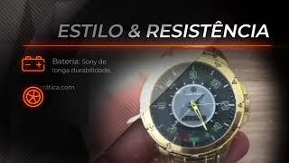 9b95a80b90e Baixar Neka Relogios musicas gratis - Baixar mp3 gratis - xmp3.co