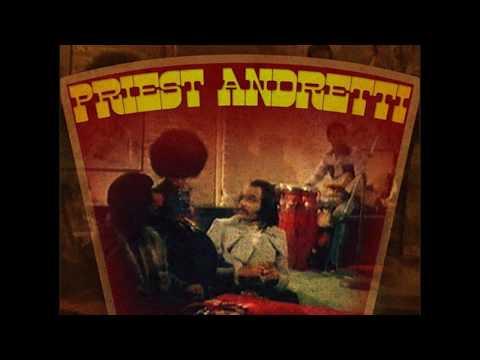 Currensy - Preist Andretti (Full Mixtape) Hip-Hopjunkie.blogspot.co.uk