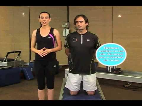 Vida Sana   Cross, Yoga, Metodo Derose