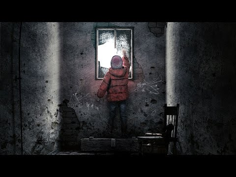 This War of Mine: The Little One's Harrowing Tale of War - IGN First