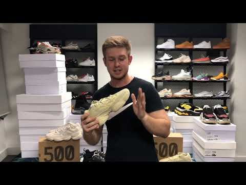 Брендовая обувь.Фабрика брендовой обуви.Кроссовки оптом из Китая.Yezzy500.Balenciaga.