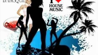 Andreea Banica feat Dony - Samba (Radio Edit)