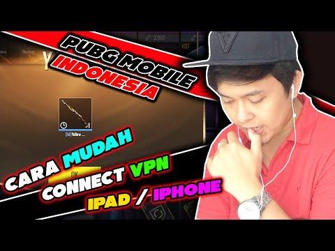 cara-mudah-konek-vpn-iphone-/-ipad---pubg-mobile-indonesia