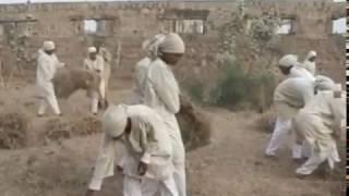 WAKAR GIDAN YARI (Hausa Songs / Hausa Films)