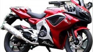 upcoming bajaj pulsar bikes in india