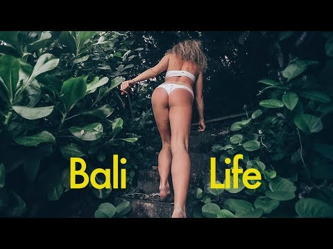 Bali Life Luxury Travel - How to Travel Like a Boss
