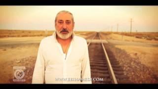 Ebi Navazesh NEW Official Music Video (HD)
