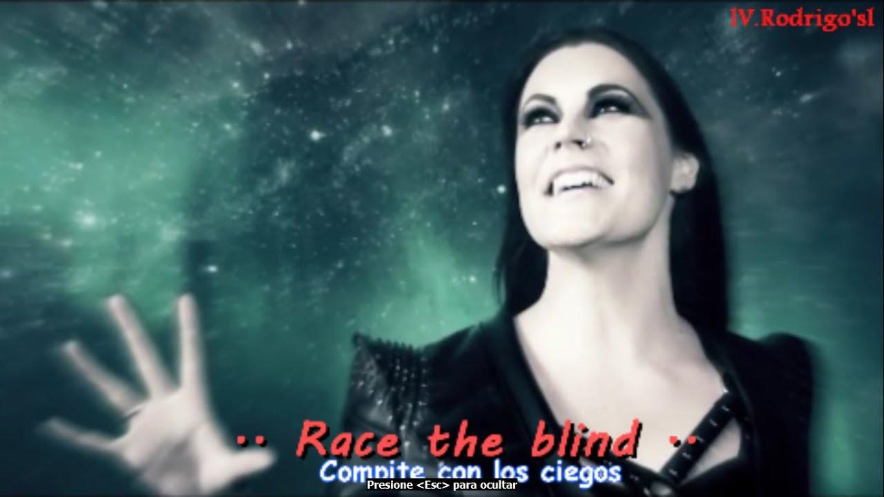 Download Nightwish - Élan [Lyrics y Subtitulos en Español]